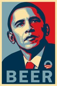 obama-beer2