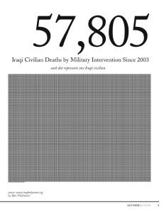 iraqi-civilian-deaths