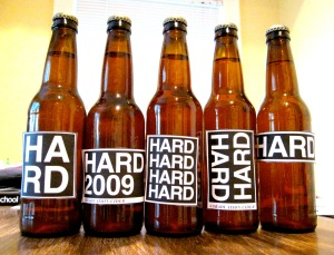 hard labels