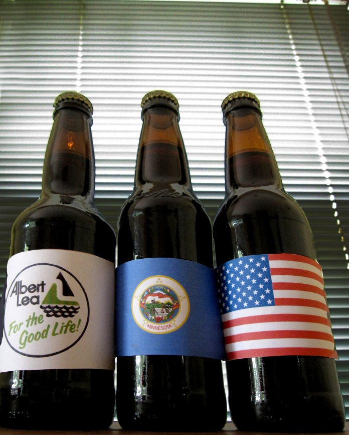 american-bottles