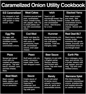 caramelized-onion-black-2
