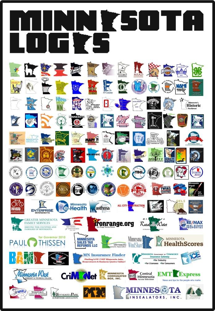 minnnesota-logos
