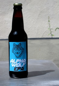 alpha_wolf_epa_beer_blue2