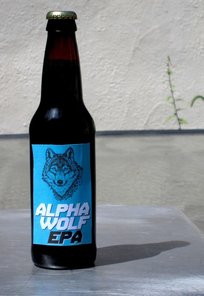 alpha_wolf_epa_beer_blue2