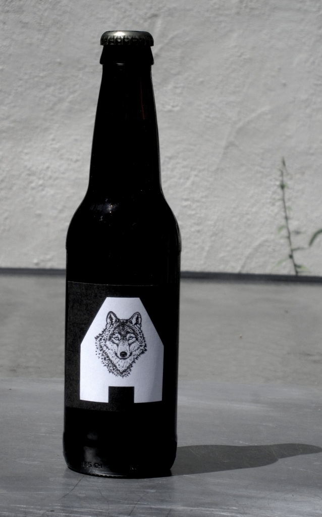 alpha_wolf_epa_wolf_beer_black