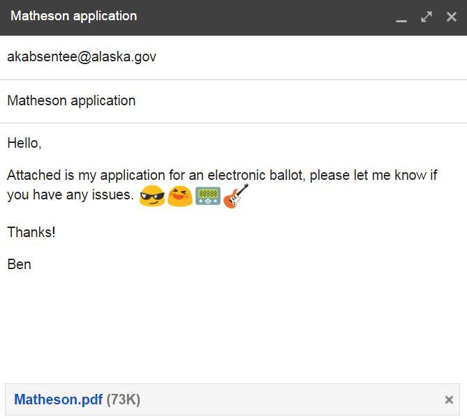 emailapp