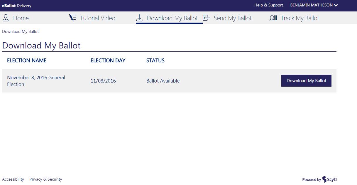 vote_online_donwload-ballot