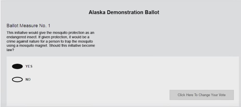 vote_online_mosquito