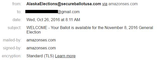 vote_online_secure_ballot_secure